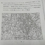 DSC_1140本番-1
